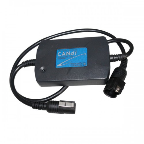 Best Price CANDI Module Interface working with GM Tech2 Scanner