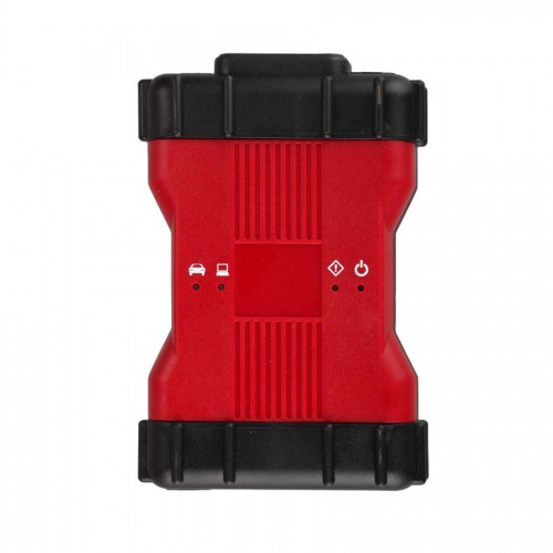 [No Tax]VCM2 IDS V100.01 OEM OBD2 Diagnostic Tool for Ford VCM 2 IDS Support Key Programming and Multi-langauge