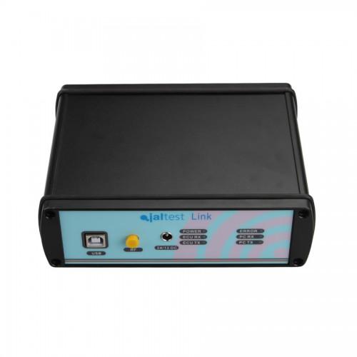 Diagnostic Scanner Engine Light Clear OBD2 Code Reader for Nissan Cabstar E