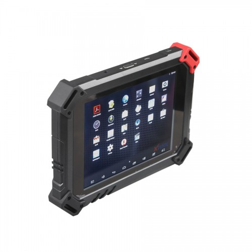 [UK Ship No Tax]XTOOL EZ500 Gasoline WiFi Diagnosis System with Special Function Perfect as XTool PS80