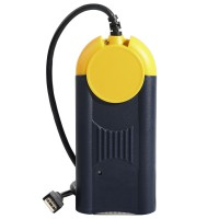 [UK Ship No Tax] Latest Version Multi-Di@g Access J2534 Pass-Thru OBD2 Device