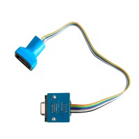 711 Adapter for CG Pro 9S12 Freescale Programmer