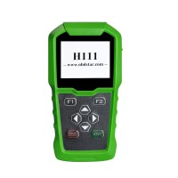 [Ship UK No Tax]OBDSTAR H111 Opel Auto Key Programmer & Cluster Calibration via OBD