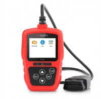 VIDENT iEasy300 CAN OBDII/EOBD Code Reader with Multi-Languages