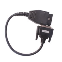 A1 Cable for CarProg Full Programmer
