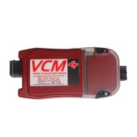 V2 3 7 ELS27 FORScan OBD2 Fault Code Scanner with FT232RL