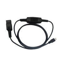 USB Cable for Ford Rotunda VCM