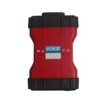 Newest IDS V96 VCM II Scanner Professional Diagnostic Tool for Mazda Quality A