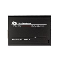 [Ship from UK No Tax]Best Price V54 FGTech Galletto 4 Master BDM Function For Car & Truck Unlock Version