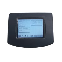 Main unit of Digiprog III 3 Odometer with Full Software Sale Alone 4.88v