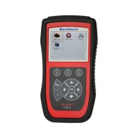 Autel MaxiCheck Oil Light Service Reset Tool(Replace by Autel MaxiCheck Pro)