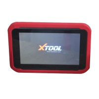 [Ship  UK No Tax] XTOOL X-100 X100 PAD Tablet Key Programmer with EEPROM Adapter Support Special Functions and Bluetooth Connection