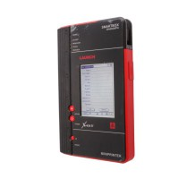 Orignal Launch X431 IV GX4 Scanner Global Version Diagnostic Tool Update Online
