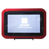 [Xtool promotion]Xtool EZ400 Diagnosis System with WIFI Support Android System and Online Update(Same as Xtool PS90)