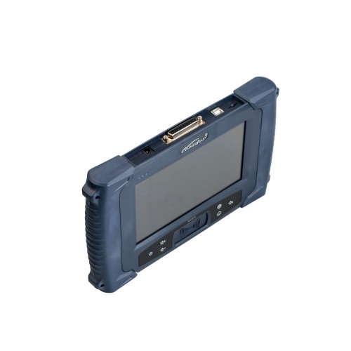[UK Ship No Tax] LONSDOR K518S Key Programmer Full Version Support Toyota All Key Lost