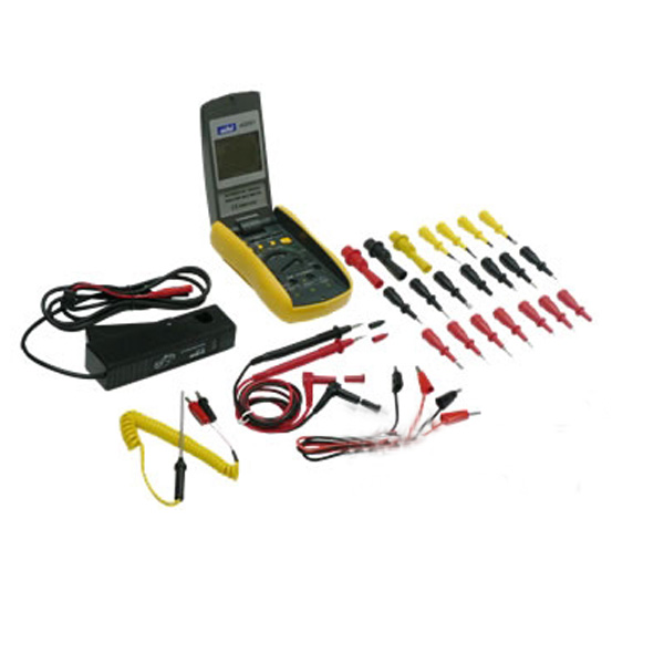 Automotive Professional Multimeter ADD91
