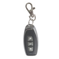 RD050 Remote Key 3 Button Adjustable Frequency 290MHz-450MHz 5pcs/lot