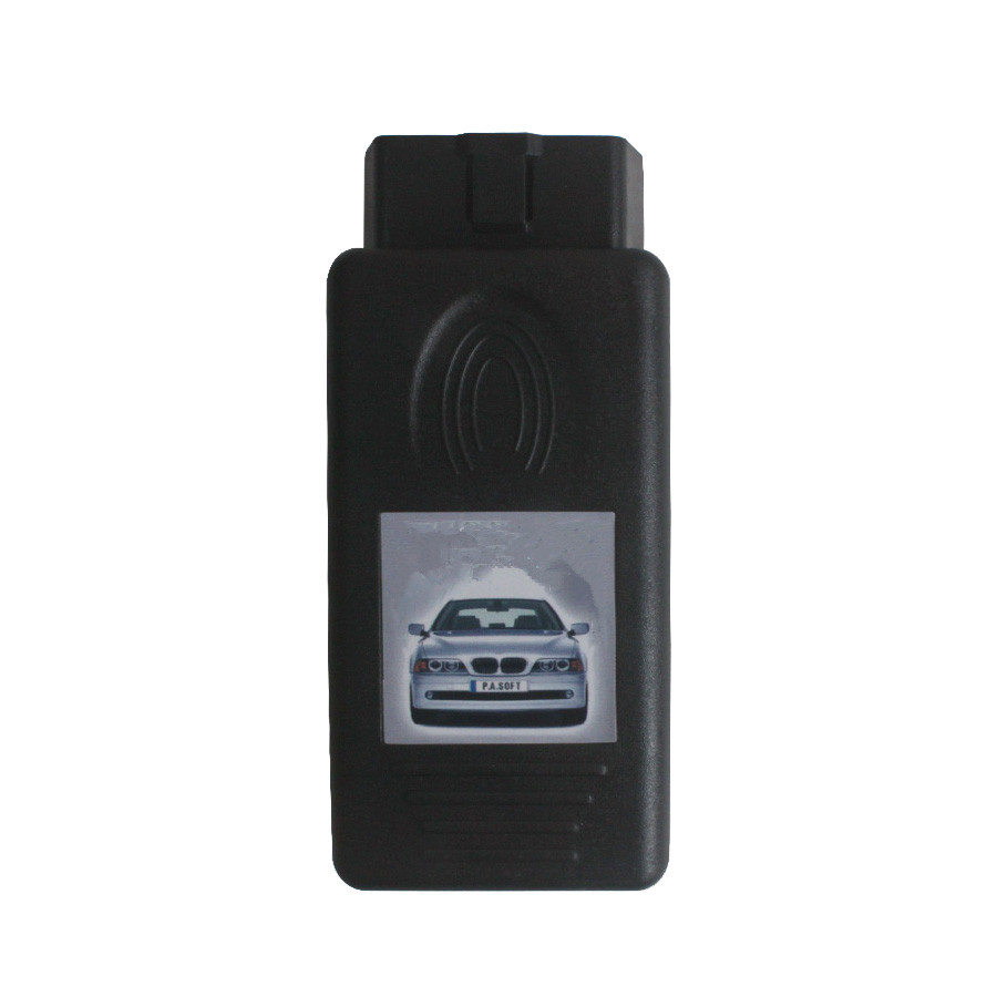 Original Xhorse BMW Scanner 1.4.0 V Programmer Never Locked(SP56-B can replace)