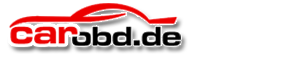 Carobd.de Online Shop - DE Best Auto Repair Tools Center