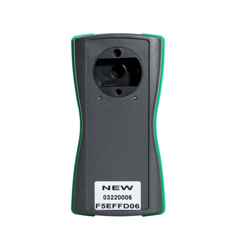 [UK Ship]  OEM FLY Tango Key Programmer Full version with All Software Software version: V1.111.3