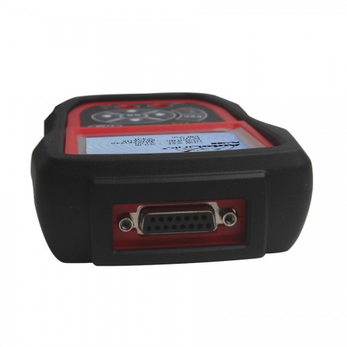 Autel AutoLink AL439 OBDII CAN & Electrical Test Tool Update Online