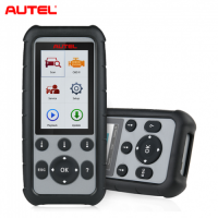 [UK Ship]Autel MaxiDiag MD806 Pro Full System Diagnostic Tool Same as Autel MD808 Pro Free Update Online Lifetime