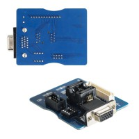 EEPROM&V850 Adapter for CG Pro 9S12 Freescale Programmer