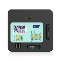 [UK Ship No Tax]Latest Version Xprog V6.12 XPROG-M ECU Programmer With USB Dongle