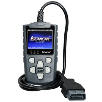 [UK Ship No Tax]Xhorse Iscancar VAG MM-007 Diagnostic and Maintenance Tool Support Offline Refresh for VW, Audi, Skoda, Seat & MQB Mileage Correction