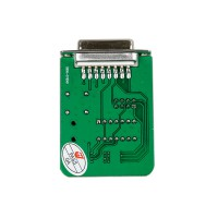 [EU Ship]Yanhua Mini ACDP BMW 35080, 35160DO WT EEPROM Read & Write Authorization with Adapters