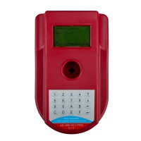 V2.21 AD900 Pro Key programmer Support 8C and 8E Chip