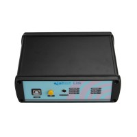 Best Quality V12.1 ialtest Link Truck Code Reader Heavy Duty Diagnostic Tool
