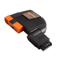 ICOM A Module for BMW ICOM A+B+C Diagnostic Tool