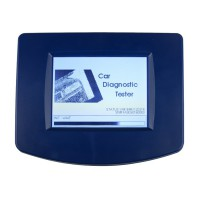 High Quality V4.94 Digiprog III Digiprog 3 Odometer Master Programmer Entire Kit with FT232BL