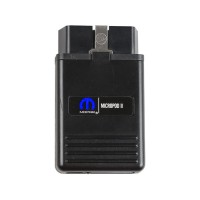 Best Quality V17.03.01 wiTech MicroPod 2 Diagnostic Programming Tool for Chrysler Multi-language(SP271-C1 can replace)